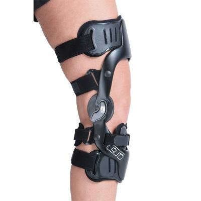 214 Ssur Cti Ots Knee Brace Think Sport